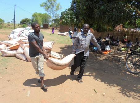 Fertiliser Aid 2016