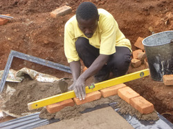 Building Toilets May 2014 (2)