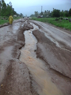 Damaged roads.jpg
