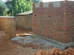 Wall bonding level (14).JPG