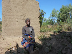 Mbewa village beneficiary.JPG
