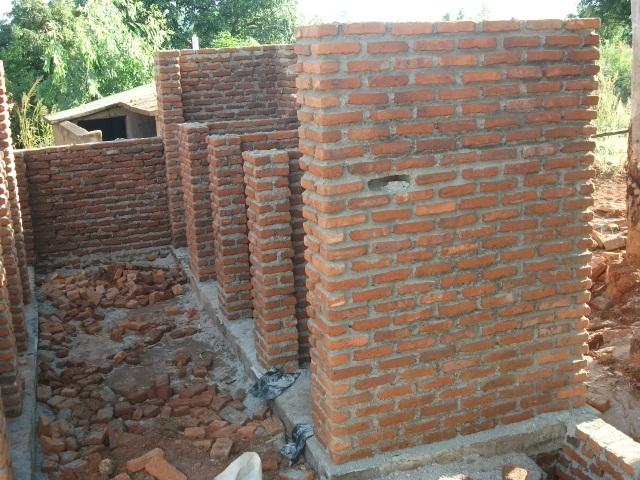 Wall bonding level (8).JPG