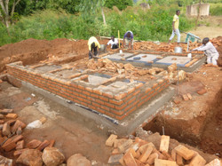 Building Toilets May 2014 (4)