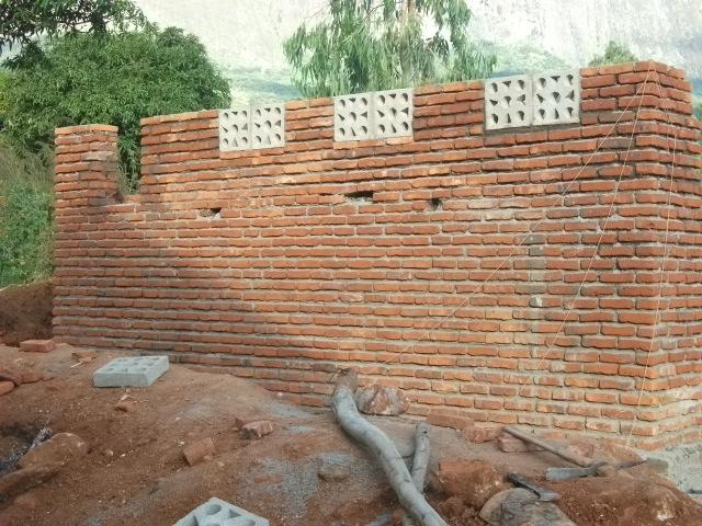 Wall bonding level (18).JPG