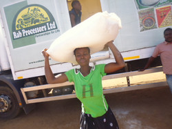 Second food aid distribtion photo (49).JPG