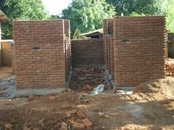 Wall bonding level (7).JPG