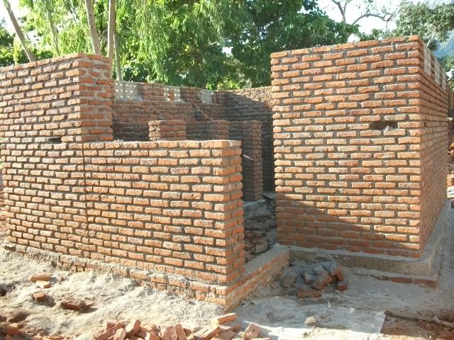 Toilets 28 May (1).jpg