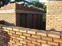 Roofing Level (2).JPG