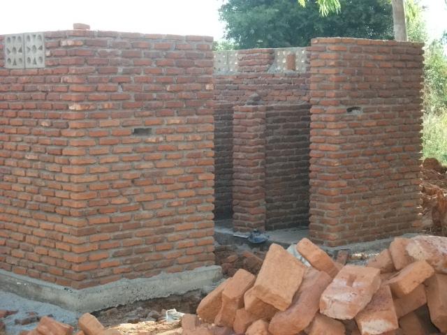 Wall bonding level (13).JPG