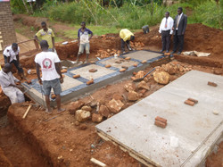 Building Toilets May 2014 (1)
