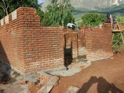 Wall bonding level (16).JPG