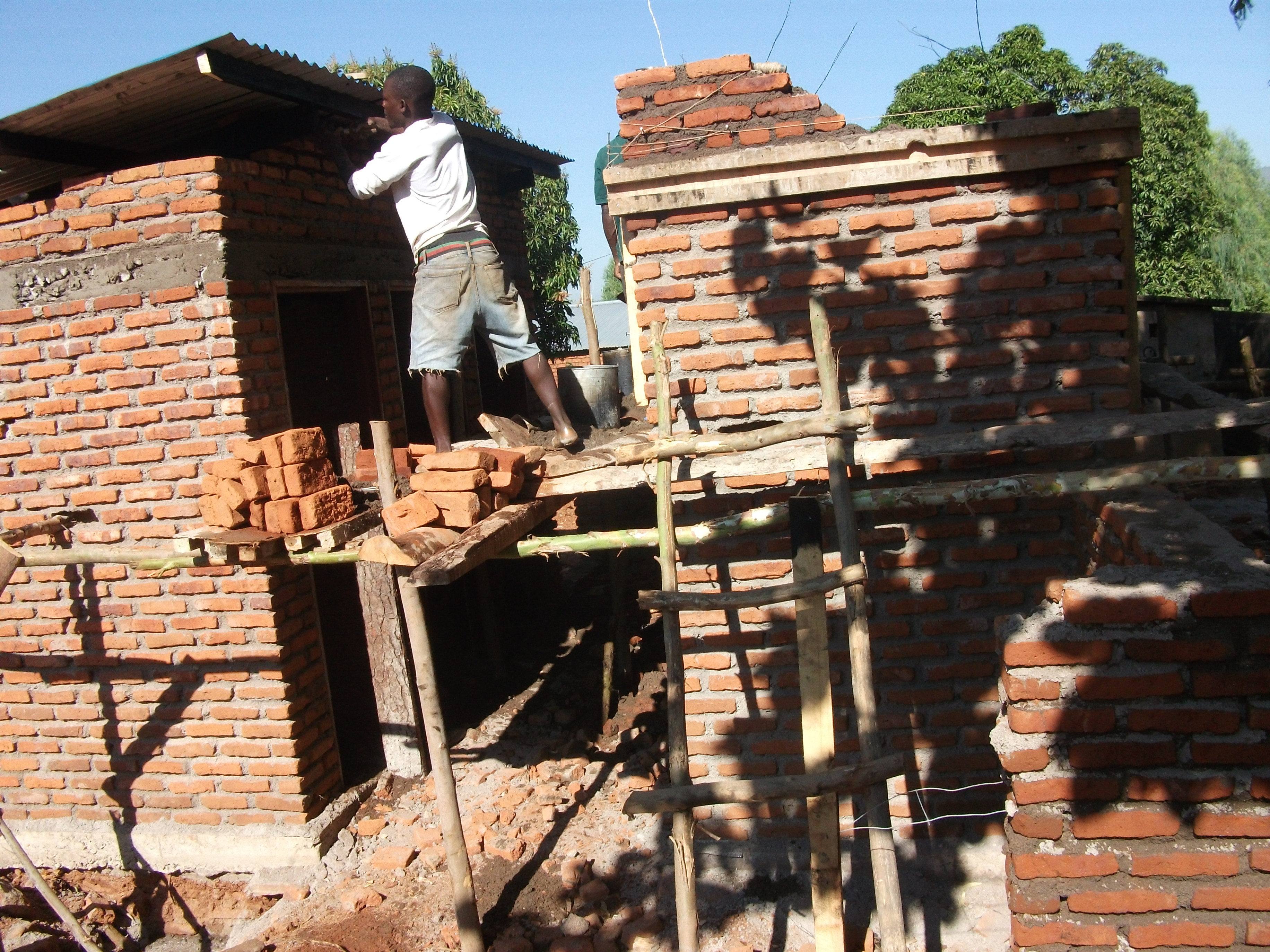Roofing Level (7).JPG