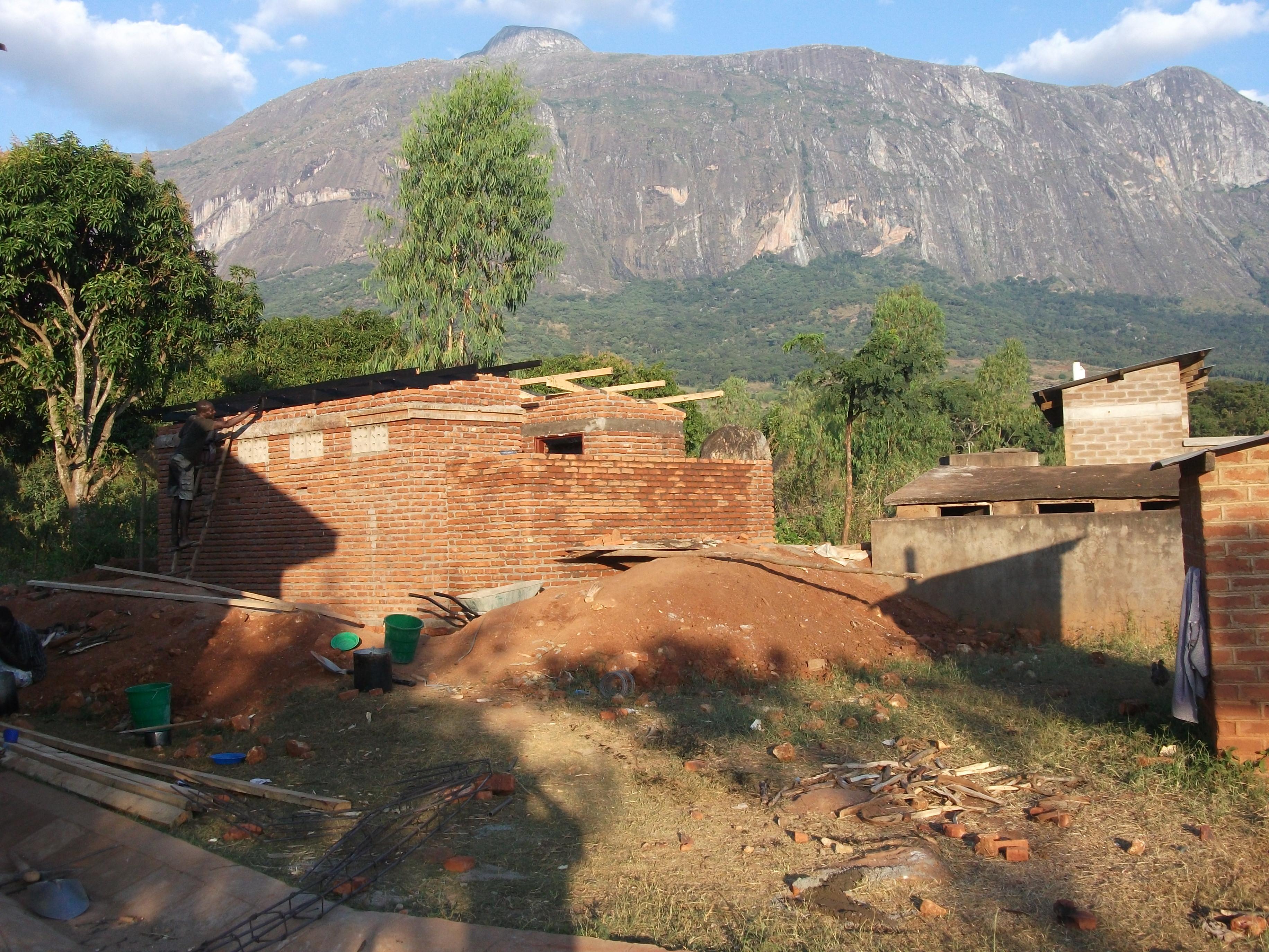 Roofing Level (3).JPG