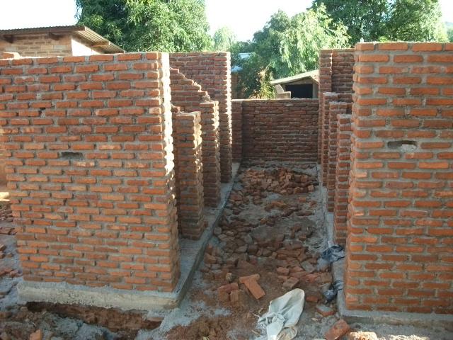 Wall bonding level (9).JPG