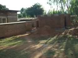 Toilets 28 May (3).jpg