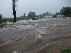 Floods (1).JPG