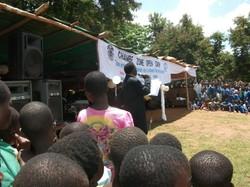 Chambe zone open day (2).JPG
