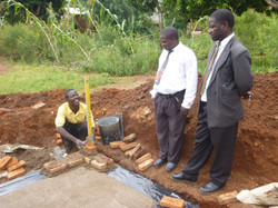 Building Toilets May 2014 (3)