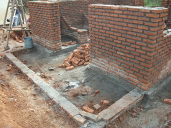 Wall bonding level (3).JPG