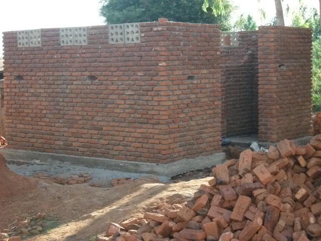 Wall bonding level (12).JPG