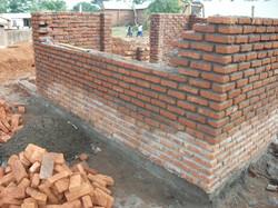 Wall bonding level (2).JPG