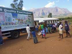 Second food aid distribtion photo (46).JPG