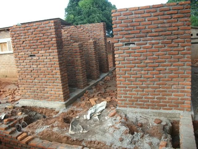 Wall bonding level (1).JPG
