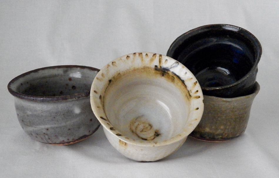 Original Mugs 2010
