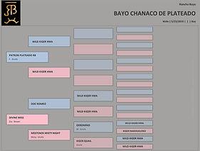 Pedigree - Bayo Chanaco de Plateado.jpg