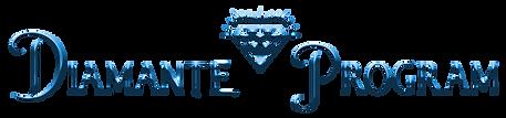 DiamanteWords.png