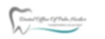Logo(1.2).jpg