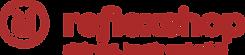 reflexshop_logo copy.png