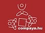 compaya_logo-02.png