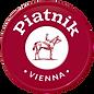 Logo_Piatnik _ujra.png