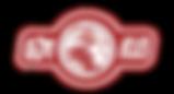 GEM KLUB_logo-01.png