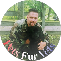 Veteran & Dog circle.png