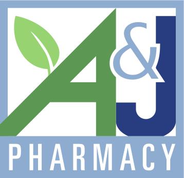 A&J Logo.png