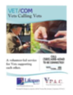 VetCom Flyer vMRM (1).jpg