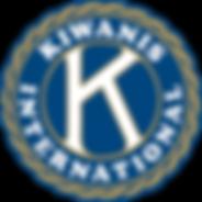 kiwanis-logo-37730D461D-seeklogo.com.png