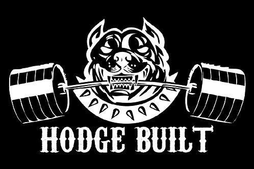 Rotational Program For Bodybuilding