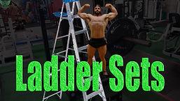 ladder set 2.jpg