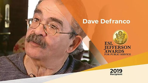 ESL_Jefferson_Award_Winner_Dave_Defranco