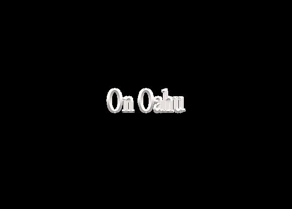 On Oahupsd.png