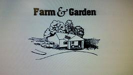 Farmgarden.jpg