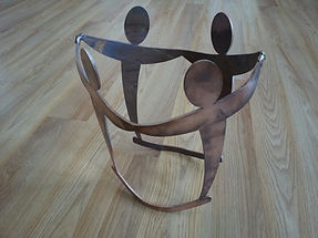 Copper Sculpter 2.jpeg