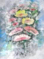 Art (71).JPG