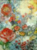 Art (14)_edited.jpg