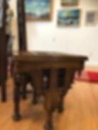 furniture3.jpg
