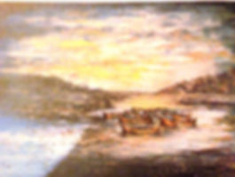 Art (54).JPG