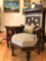 furniture4.jpg